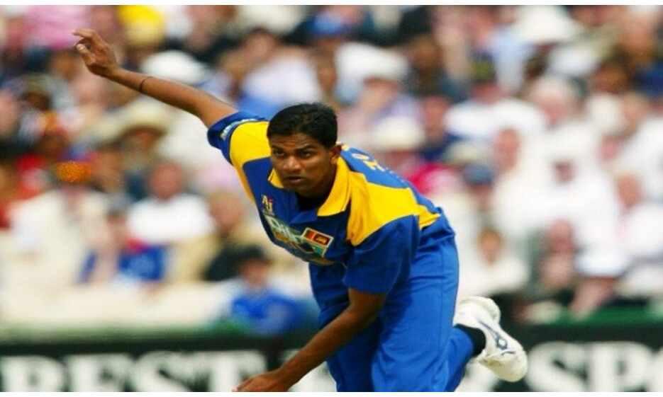 ICC ने मैच फिक्सिंग के आरोप में श्रीलंकाई क्रिकेटर नुवान जोयसा पर लगाया प्रतिबंध