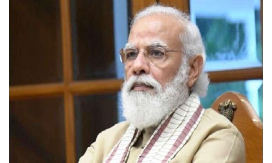 पश्चिम बंगाल हिंसा पर प्रधानमंत्री ने जताई चिंता, राज्यपाल से फोन पर ली जानकारी