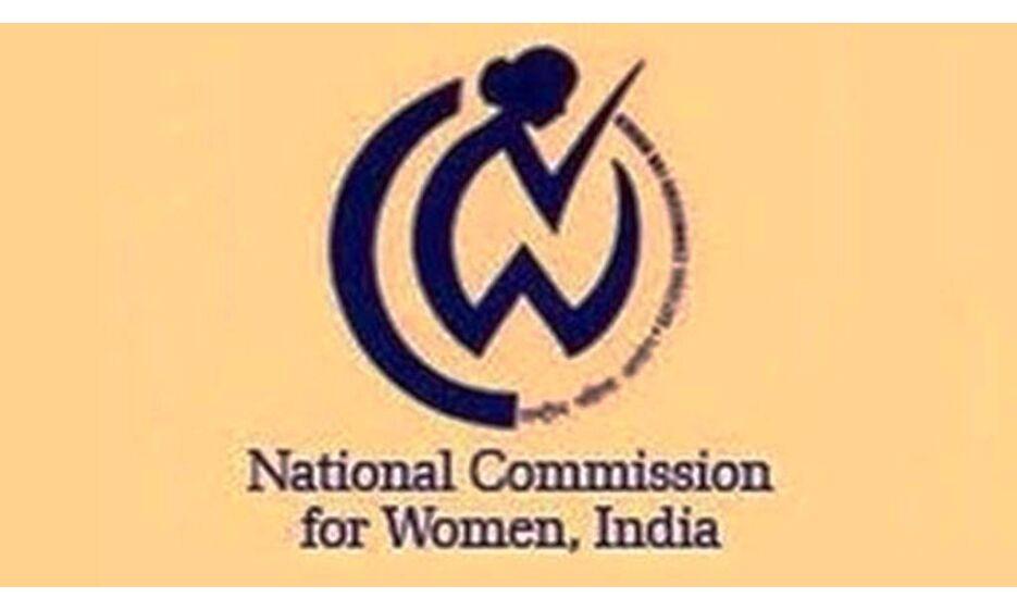 बंगाल में महिलाओं के साथ हुई हिंसा पर महिला आयोग ने लिया संज्ञान, डीजीपी को लिखा पत्र