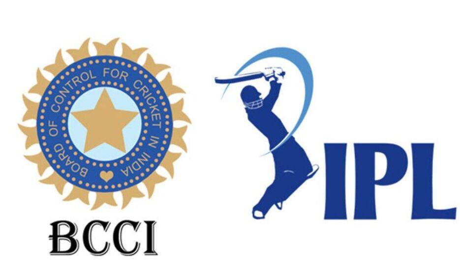 आईपीएल रद्द होने से बीसीसीआई को 2 हजार करोड़ का नुकसान
