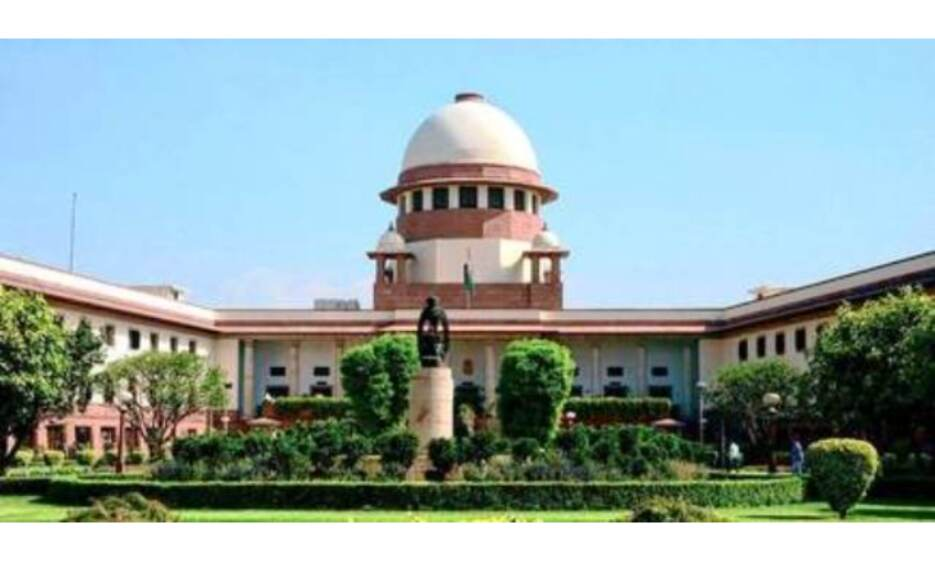 सुप्रीम कोर्ट ने मराठा आरक्षण को बताया असंवैधानिक, महाराष्ट्र सरकार का फैसला किया निरस्त