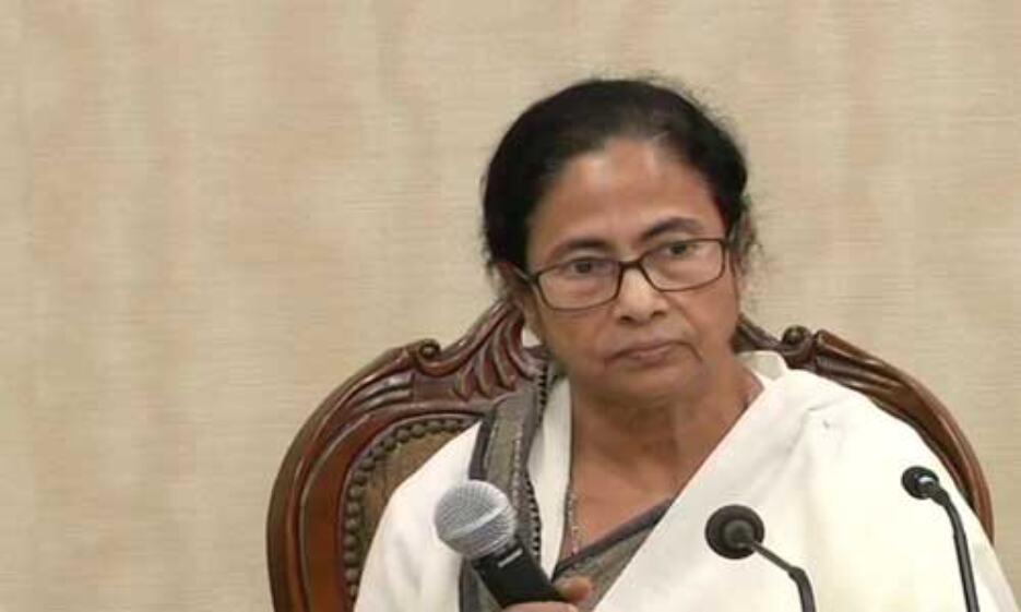 सरकार चुनावी हिंसा में मारे गए लोगों के परिजनों 2 लाख की मदद देगी : ममता बनर्जी