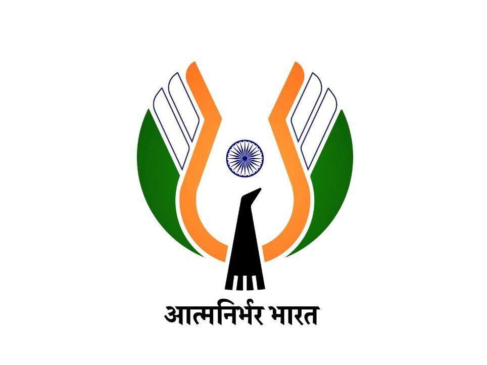 आत्मनिर्भर भारत की अवधारणा और स्वदेशी आंदोलन