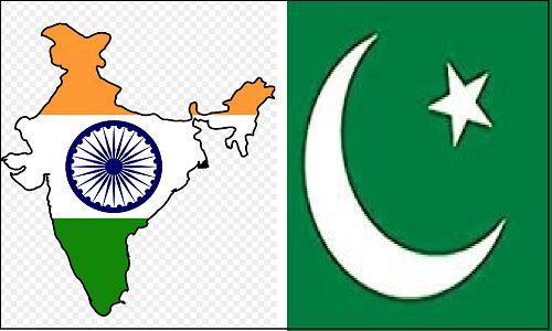 भारत में पुनः पनपता द्विराष्ट्रवाद