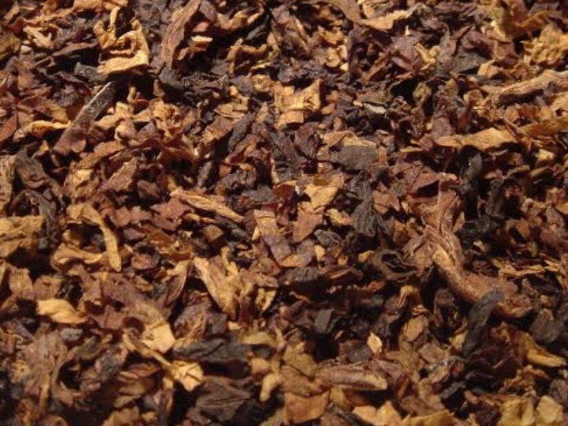 विश्व तंबाकू निषेध दिवस: मीठा जहर है तम्बाकू, इससे दूर रहने में है भलाई