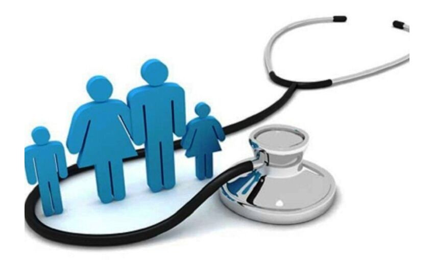 नई स्वास्थ्य क्रांति की दरकार