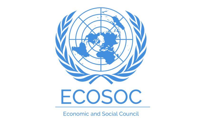 बड़ी उपलब्धि : संयुक्त राष्ट्र में भारत सामाजिक और आर्थिक परिषद का सदस्य चुना गया