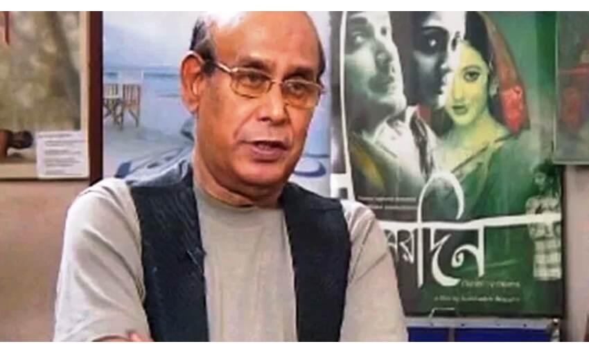 फिल्म निर्देशक बुद्धदेव दासगुप्ता का निधन, प्रधानमंत्री ने जताया शोक