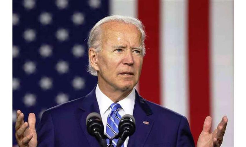 अमेरिकी राष्ट्रपति बाइडन ने पलटा ट्रंप का फैसला, चीनी एप्स से हटाया प्रतिबंध