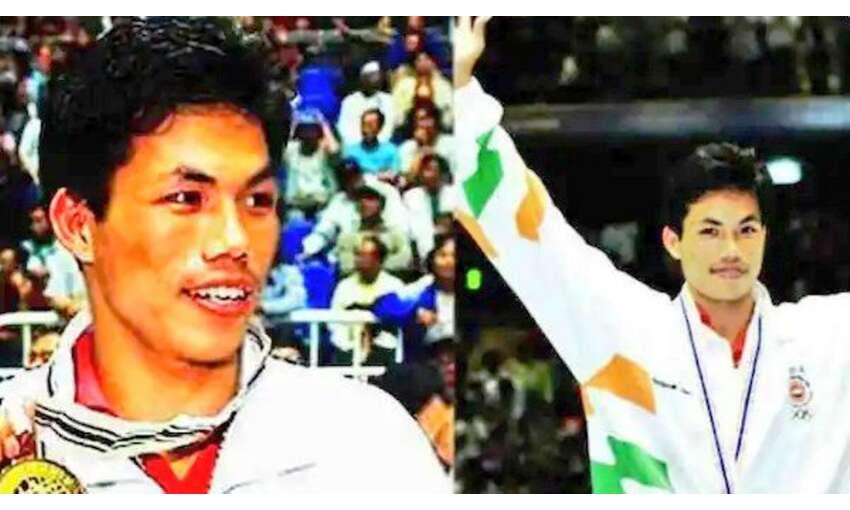 भारतीय मुक्केबाज डिंगको सिंह का निधन, प्रधानमंत्री ने दी श्रद्धांजलि