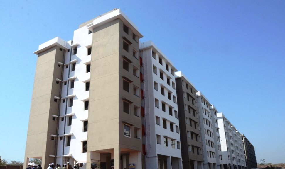 मॉडल टेनेंसी एक्ट 2020 : मकान मालिक और किराएदार के झगडे खत्म करेगा नया कानून
