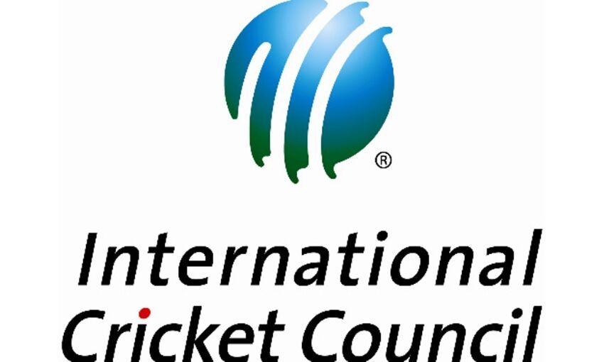 WTC फाइनल से पहले 10 दिग्गज क्रिकेटर ICC हॉल ऑफ फेम में होंगे शामिल