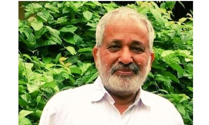 प्रधानमंत्री मोदी ने पर्यावरणविद् प्रो. राधामोहन के निधन पर शोक व्यक्त किया