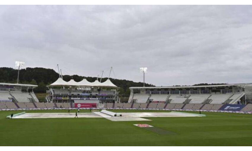 WTC फाइनल की पिच तेज और उछाल से भरी होगी,भारत ने खेला अभ्यास मैच