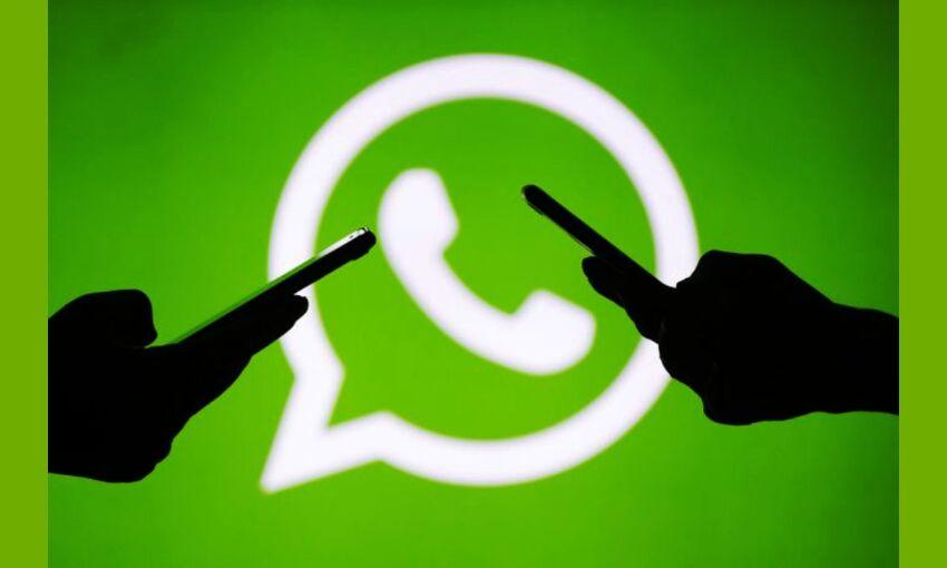 WhatsApp पर यूजर्स बिना कंप्रेशन भेज सकेंगे इमेज, अपडेट किया ये फीचर