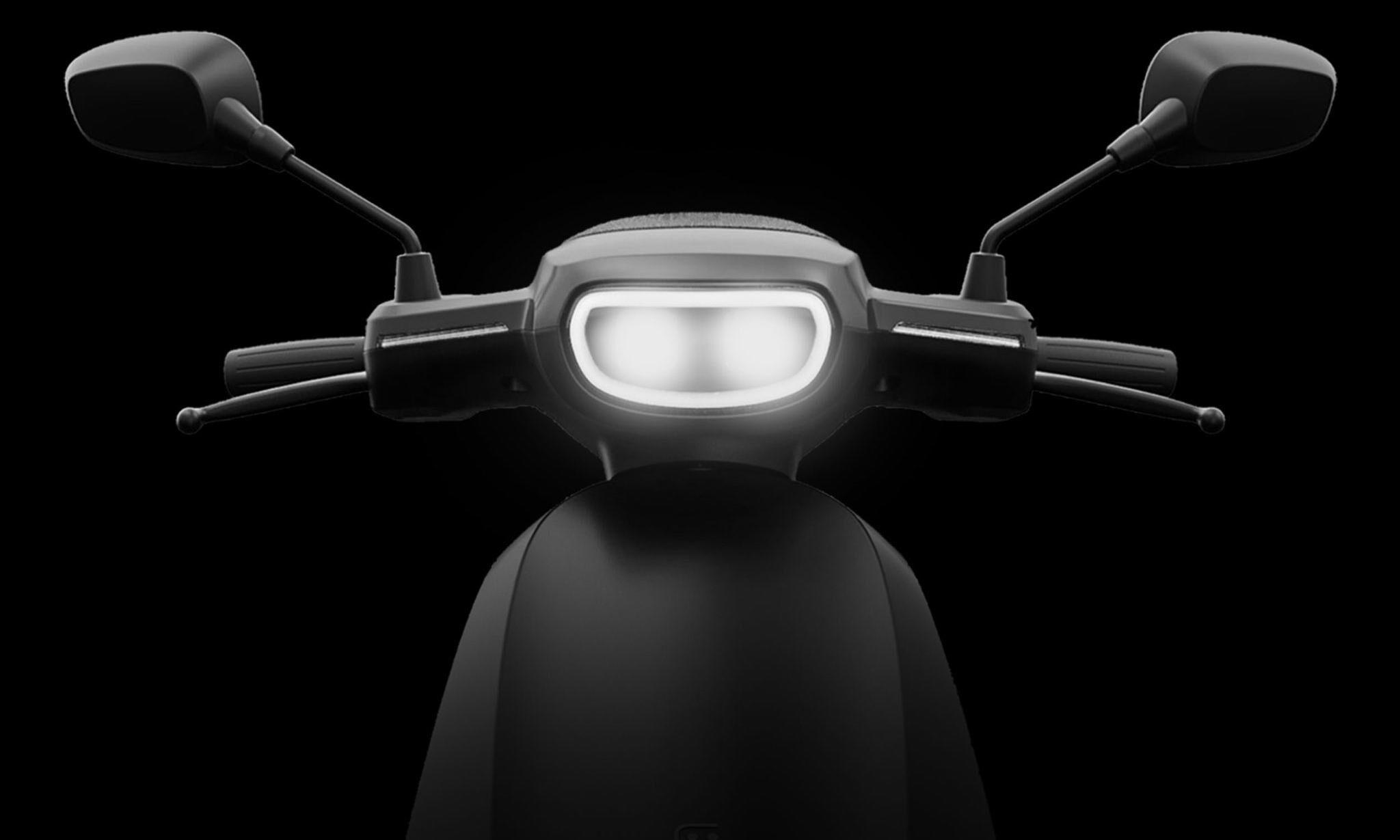 Ola Electric : बुकिंग शुरू होने के 24 घंटों में 1 लाख लोगों ने रु. 499 में बुक किया Scooter