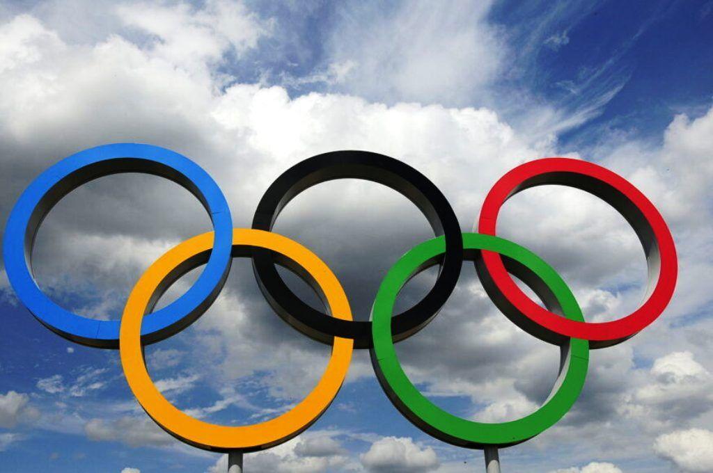 2032 में ब्रिस्बेन होगा ओलंपिक का मेजबान, IOC ने की घोषणा