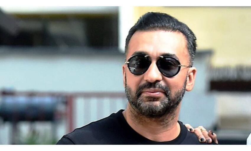 राज कुंद्रा मॉडल्स को ब्लैकमेल कर बनता था पोर्न फिल्में, किराए के बंगले में होती थी शूटिंग