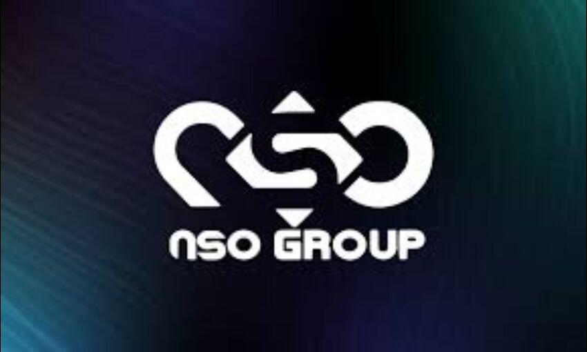 पेगासस स्पायवेयर को सेवा देने वाली कंपनी एनएसओ ने सभी आरोपों को नकारा