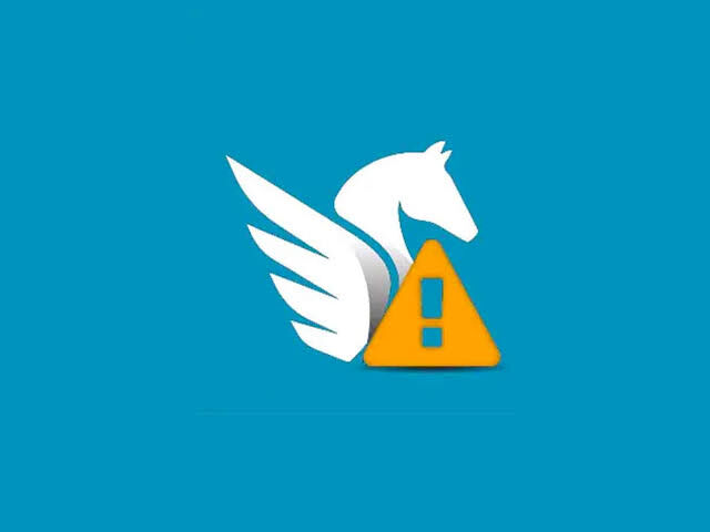 Pegasus spyware: A diversionary tactic or intended probe?