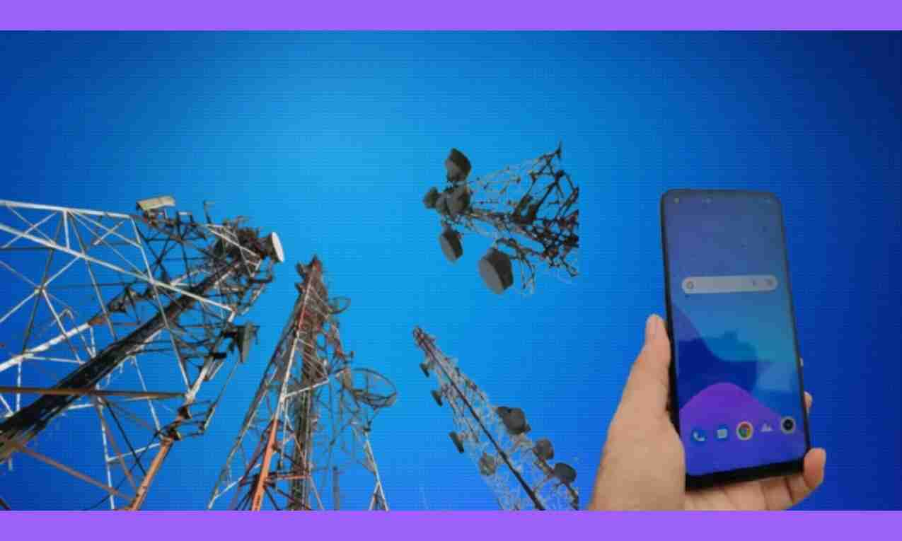 कैबिनेट ने टेलीकॉम सेक्टर में 100% FDI को दी मंजूरी, कई बड़े सुधारों की घोषणा