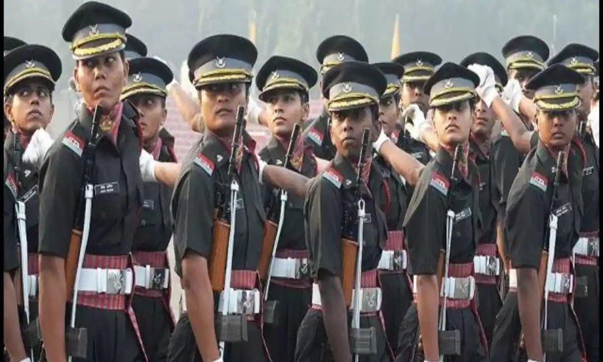 NDA और Indian Naval Academy ने महिलाओं से मांगे आवेदन, ये है अंतिम तिथि