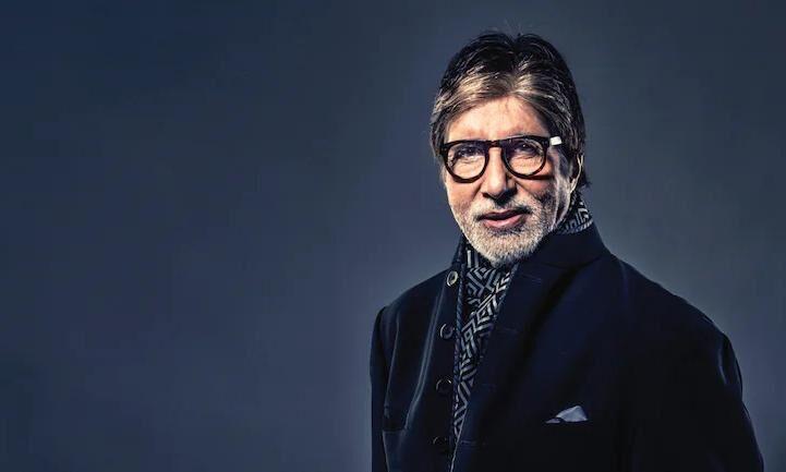 बॉलीवुड के महानायक  ने पूरे किए 79 वसंत, बिग बी के ये मशहूर डायलॉग आज भी है फैमस