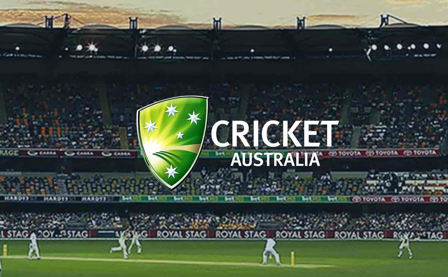 अर्ल एडिंग्स ने क्रिकेट ऑस्ट्रेलिया का अध्यक्ष पद छोड़ा, बोर्ड के नवीनीकरण और दूसरों को मौका देने लिया फैसला