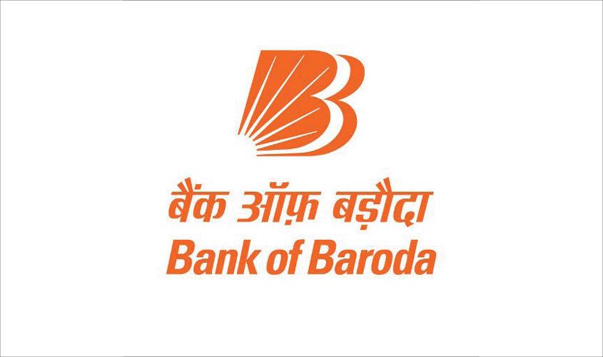 बैंक ऑफ बड़ौदा ATM का सिस्टम हैक कर महत्वपूर्ण डाटा चुराया, अज्ञात के खिलाफ केस दर्ज