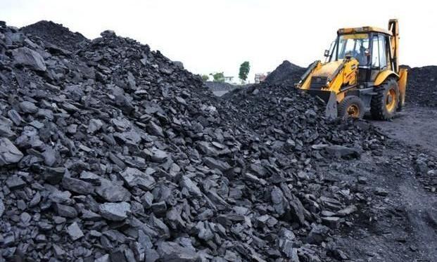 कोरबा : बिजली संयंत्रों की मांग के अनुसार हो रहा कोयला उत्पादन, कोई दिक्कत नहीं