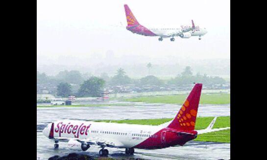 प्रदेश के आठ प्रमुख शहरों को हवाई मार्ग से जोडऩे की तैयारी