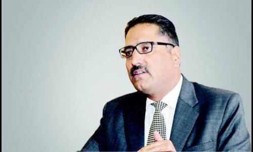 आतंकियों ने राइजिंग कश्मीर के संपादक शुजात बुखारी की गोली मारकर हत्या की, केंद्र ने कहा-कायराना हरकत