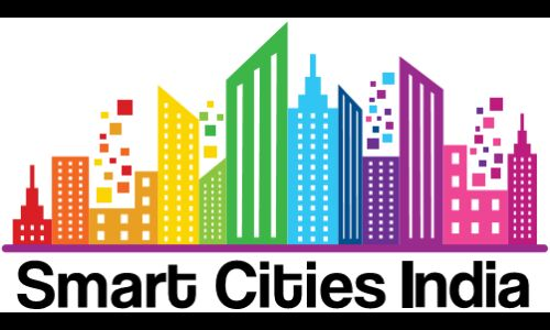देश में 10वें स्मार्ट सिटी केंद्र का परिचालन शुरू
