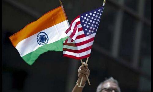 भारत-यूएस व्यापार को लेकर सुरेश प्रभु की अमेरिकी सरकार के साथ अहम बैठक