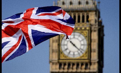 भारतीय अपराधियों की पसंदीदा जगह ब्रिटेन