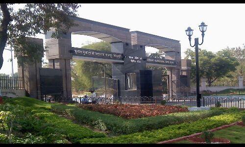 नागपुर विश्वविद्यालय ने नक्सल समर्थक प्रो. सेन को किया निलंबित
