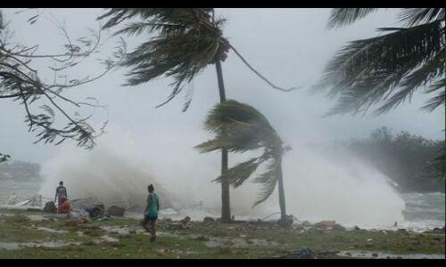 मानसून: केरल में भारी बारिश से अब तक 45 की मृत्यु, उत्तराखंड में भारी बारिश की आशंका