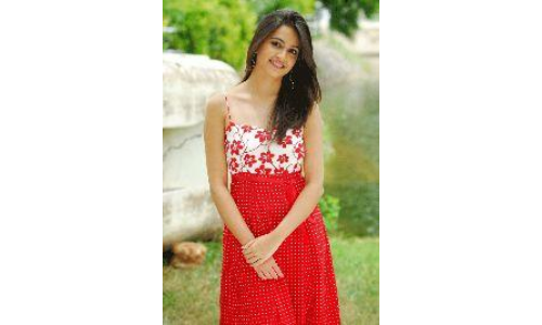 गुजराती लड़की का किरदार निभाएंगी कृति खरबंदा