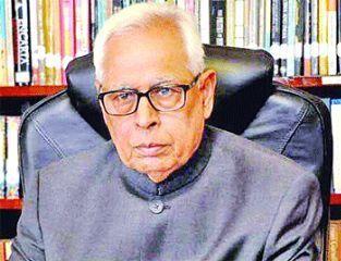 जम्मू-कश्मीर में चार दशक में आठवीं बार राज्यपाल शासन