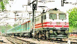 रेल मंत्री ट्रेनों व स्टेशनों की कराएंगे गुप्त जांच, किसी को नहीं होगी खबर