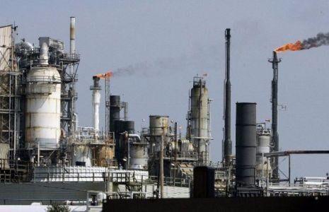 ईरान पर अमेरिकी प्रतिबंधों को लेकर बोला भारत, हमारे लिए ईंधन सुरक्षा सर्वोपरि