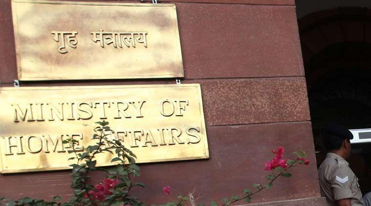गृह मंत्रालय ने राहुल गांधी की ब्रिटिश नागरिकता पर मांगा जवाब