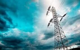 प्रदेश में एक जुलाई से लागू हुई मुख्यमंत्री बकाया बिजली बिल माफी स्कीम