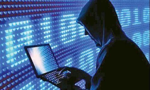 देश में कई गुना बढ़े साइबर अटैक के मामले, चौथे स्थान पर पहुंचा भारत