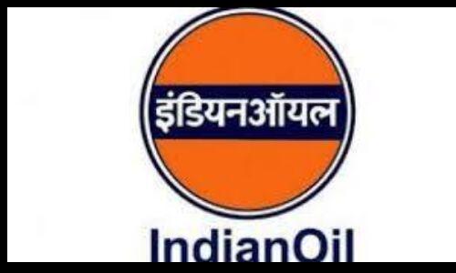भारत को ईरान से तेल के आयात में छूट