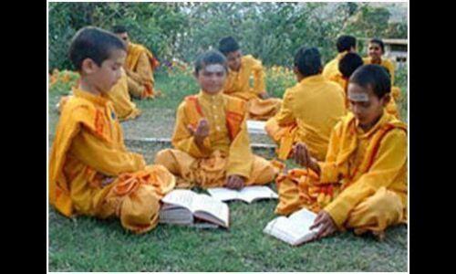 भारतीय आधार पर उच्च शिक्षा आयोग