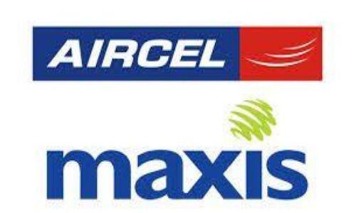 एयरसेल मैक्सिस डील मामले में सुनवाई टली, कल होगी