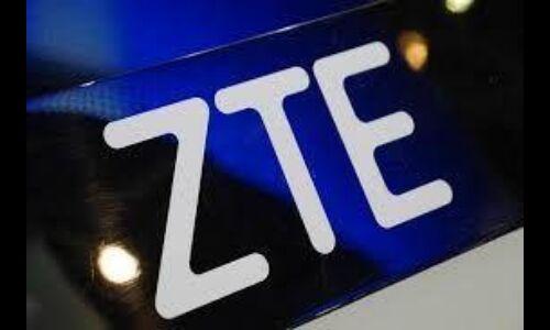 चीन की ज़ेड टी ई टेक कंपनी को एक अगस्त तक अमेरिका में कारोबार की छूट