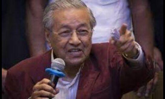 जाकिर नाइक को भारत नहीं भेजा जाएगा : मलेशियाई प्रधानमंत्री