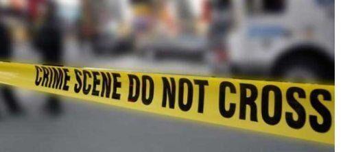 बुराड़ी सुसाइड मामला : दिल्ली पुलिस जल्द उठाएगी मौत के रहस्य से पर्दा